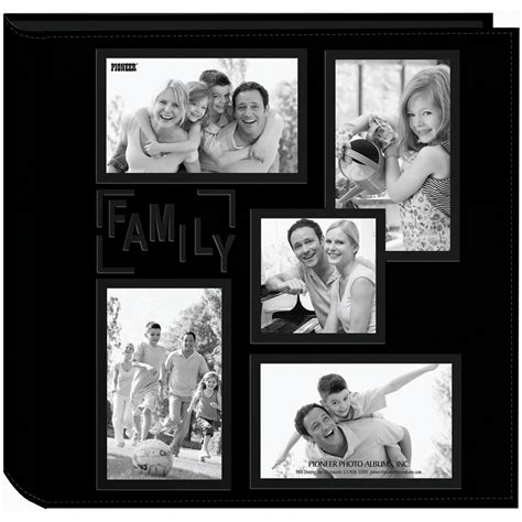 Wedding Album Kmart by Photo Albums Kmart