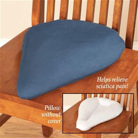 sciatica home treatment 3 best treatments best 25 sciatica treatment ideas on back
