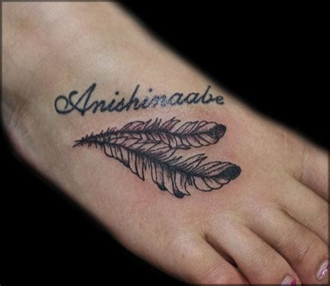 ojibwe tattoo image result for ojibwe tattoos