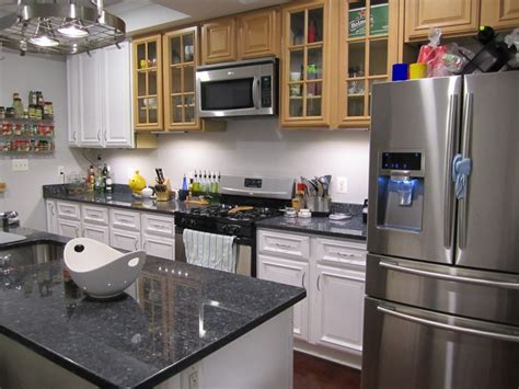 black and gray kitchen cabinets kitchen 16 modern grey kitchen cabinets to inspire you