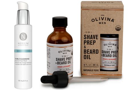 Seattle Detox Cleanse by 5 Easy Winter Skin Care Tips For Guys The Seattle Times