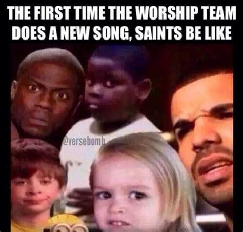 Memes About Church - best 20 church memes ideas on pinterest
