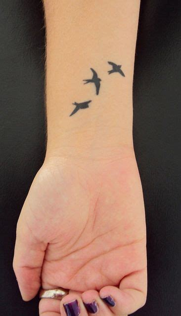 freedom wrist tattoo freedom symbol wrist www imgkid the image