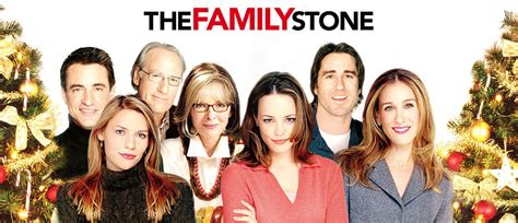 Film Streaming The Family Stone | the family stone fox digital hd hd picture quality