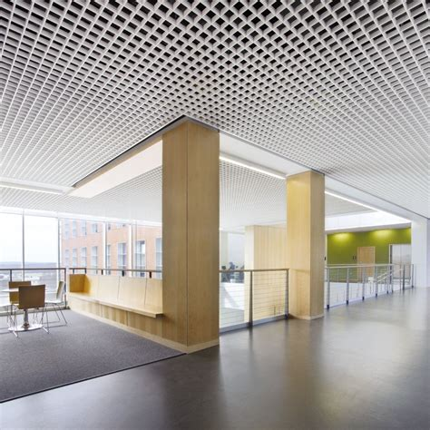 armstrong metalworks metal ceiling tiles panels planks