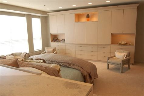 bedroom wall storage nyc custom built bedroom walk in reach in closets