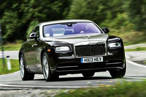 empresa rolls royce rolls royce motor cars con ventas r 233 cord a nivel mundial