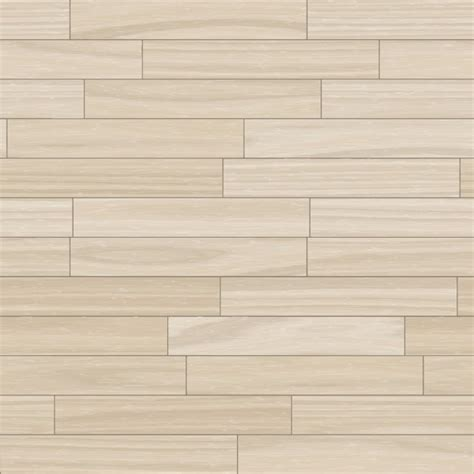 texture pavimenti parquet vectors photos and psd files free