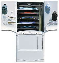 Maytag Neptune Dc Dryer With Steam Cabinet by Maytag Neptune Dc Dryer With Steam Cabinet Mf Cabinets