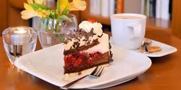 kuchen dresden kaffee kuchen lloyd s dresden