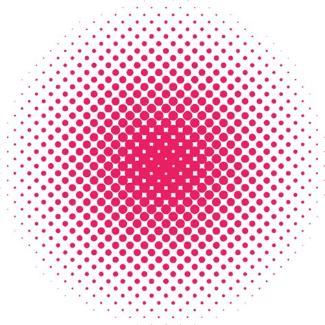 pattern  images  svg image icon svg silh