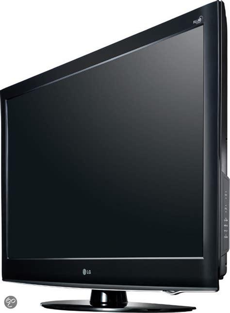 Tv Lcd Lg 32 Inch Second bol lg lcd tv 32lh3300 32 inch hd elektronica