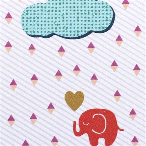 printable elephant gift tags elephant gift tags printable by basic invite