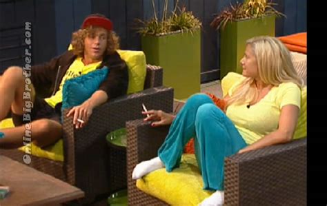 big brother sofa couch bed big brother 19 spoilers onlinebigbrother live