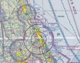aviation maps canada american aerospace