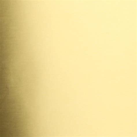 Paper Gold foil cardstock matte gold 12 quot x 12 quot sheets bulk pack of 25