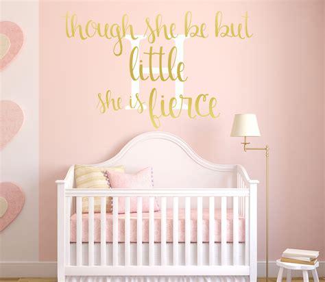 Gold Nursery Decor Babys Nursery Decor Pink And Gold Nursery Decor Gold Nursery Decor Gold Nursery And Nursery