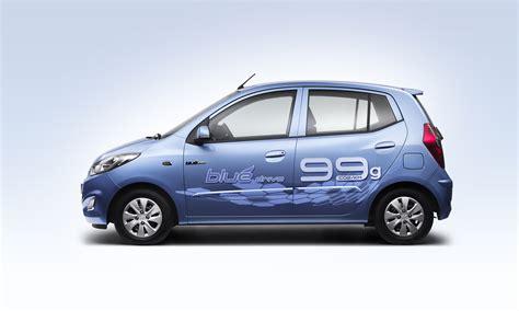 Hyundai Motor by I10 Blue 5 Jpg Hyundai Motor Company
