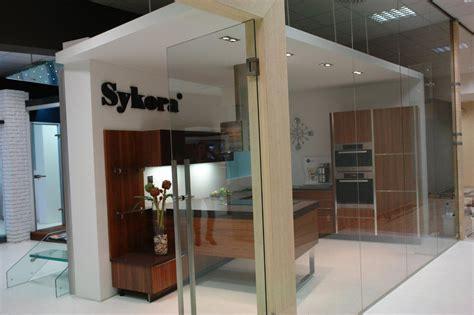home design center sykora kuchyn茆 home design center