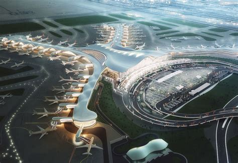 Home Interior Products Online abu dhabi airport s 2 9bn mtb on schedule