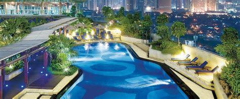 best price on hotel indonesia kempinski jakarta in jakarta hotel indonesia jakarta 2018 world s best hotels