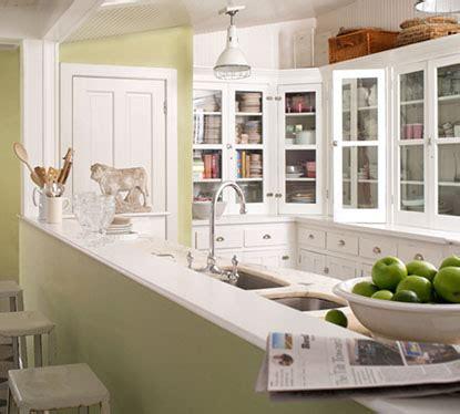 benjamin kitchen colors benjamin kitchen colors home design