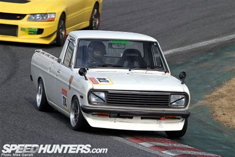 nissan sunny pickup 1000 images about datsun classic 70 s cars on pinterest