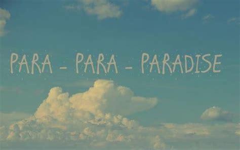 coldplay paradise lyrics lyrics clouds coldplay paradise image 519871 on