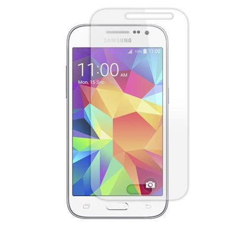 Panzer Pro Tempered Glass For Samsung Galaxy Prime tempered glass samsung galaxy prime fonez