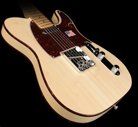 Gitar Fender Telecaster 16 great look on this tele telecasters s and other