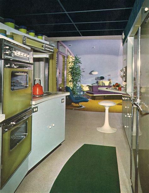 60s interior design space age 60 s interior design design of the 60 70s