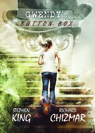 gwendys button box gwendy s button box