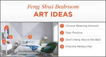 feng shui tips for bedroom feng shui bedroom design ideas