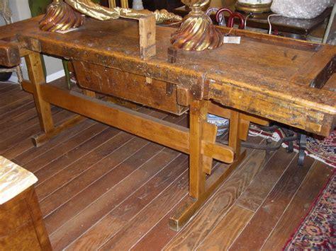 Craigslist Carpet Tools by 19th Century Carpenter Images