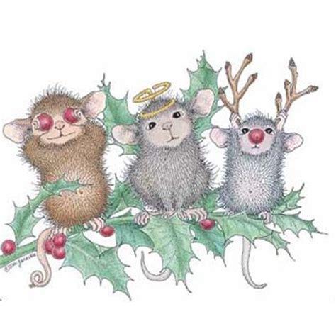 house mouse designs house mouse designs 174 house mouse designs 174 christmas winter pi