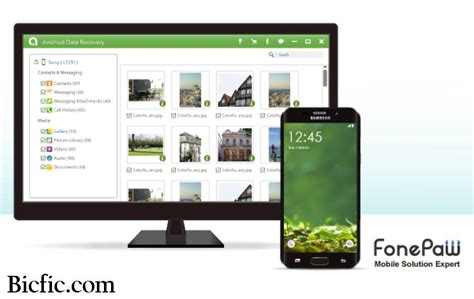 android data recovery full version crack fonepaw android data recovery 2 6 0 crack is here