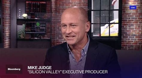 Bloomberg Silicon Valley Mba by Bloomberg Updates Apple Tv App With New Ui Live Dashboard