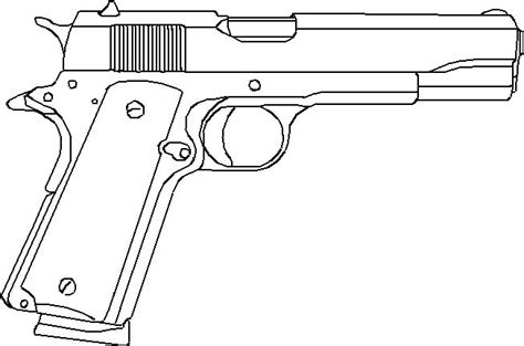printable paper gun templates 17 best images about cardboard on pinterest cardboard