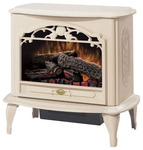 Indoor Stove Fireplace Dimplex Symphony Stoves Celeste Electric Fireplace Stove