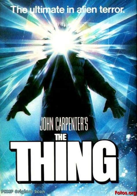 horror trailer talk the thing movie talk the thing collector s edition dvd review