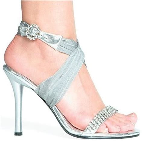dress sandals for wedding amazing fashion bridal shoes style wedding shoes design