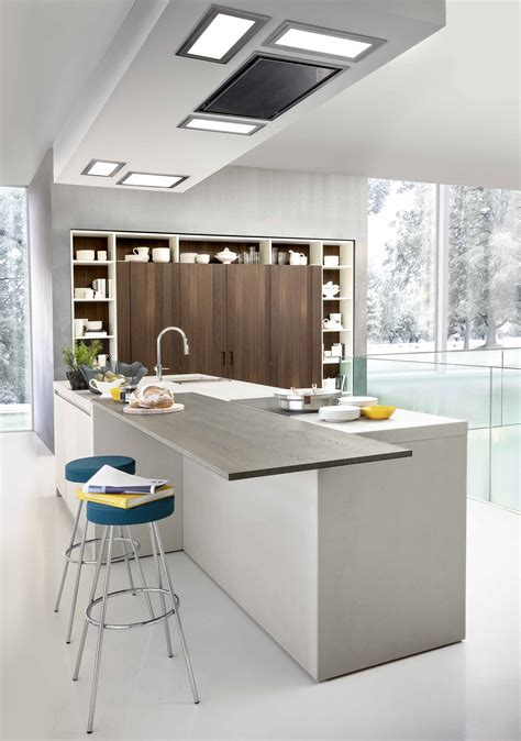 how to design the kitchen myth more than a kitchen how to design the kitchen for you