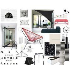 interior design collage 1000 images about interior design collage on