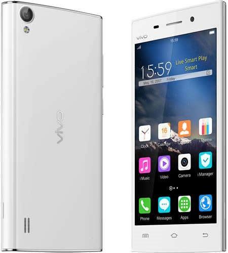 Handphone Vivo Di Medan 5 harga handphone vivo android dan spesifikasi terbaru november 2015