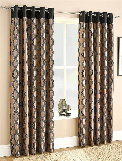 brown and gold shower curtains brown shower curtain walmart tags brown and gold shower