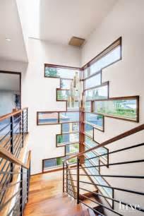 home interior window design best 25 window design ideas on modern windows