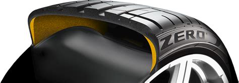 best bmw run flat tyres 100 bmw run flat tires price best 25 car tyre price