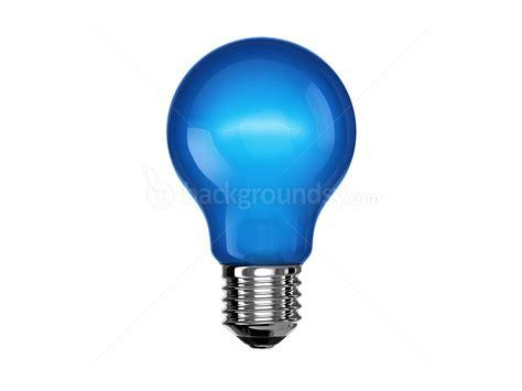 blue light bulb backgroundsy com