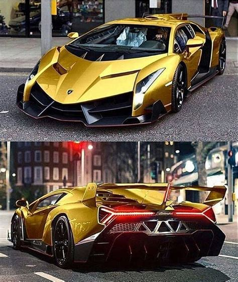 Coole Autos Lamborghini by Best 25 Cool Cars Ideas On Sports Cars