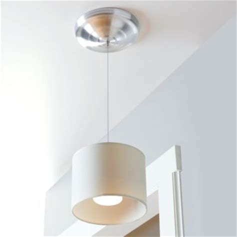 Wireless Pendant Light with Wireless Led Fabric Pendant Light